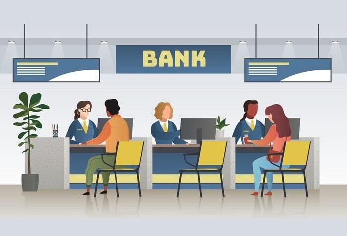Tìm hiểu những điều cần biết về hệ thống ngân hàng Việt Nam hiện nay